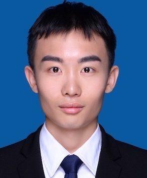 Yan Dou